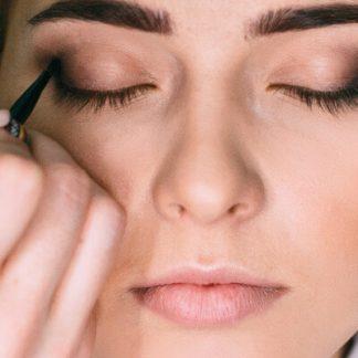 Makeup- och färganalyskurs
