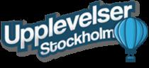 Upplevelser-stockholm
